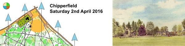 Chipperfield 2016-04-02