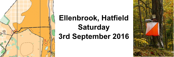 Ellenbrook 2016-09 with text