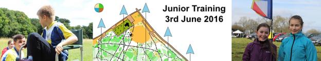 juniors 2016-06