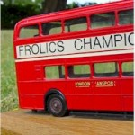 frolicbus